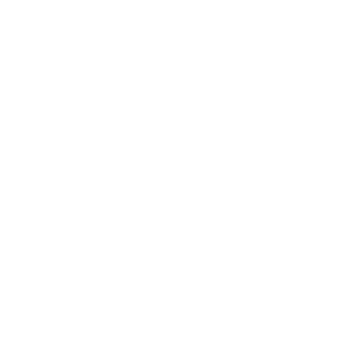 DK Comedy